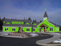 church2green.jpg