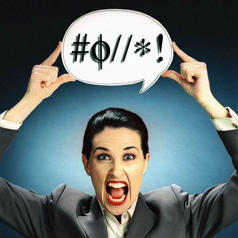 Profanity1.jpg