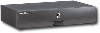 TiVo1.jpg
