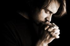 Prayer_xiii_robert_kohlhuber