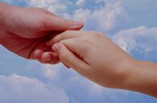 Hands_johanna_goodyear