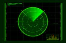 Radarscreen_istockphoto