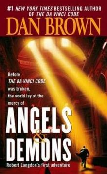 Angels_and_demons_1_1