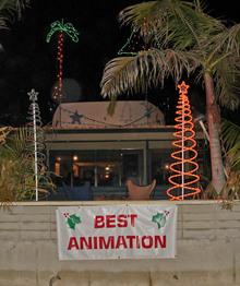 Animation_award_05