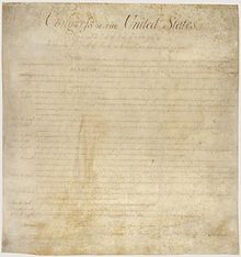 Bill_of_rights_3