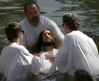 Brian_welch_baptism