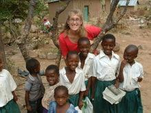 Cathy_n_nyasaka_kids