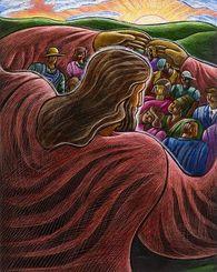 Christ_hugging_people_1
