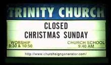 Churchsign_closed