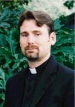 clerical_collar_rick_saint