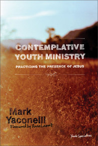 Contemplative_youth_ministry