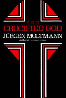 Crucified_god_1