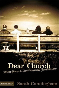 Dear_church_2