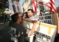 Immigration_protest