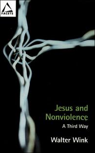 Jesus_and_nonviolence_1
