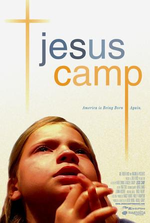 Jesus_camp2_1