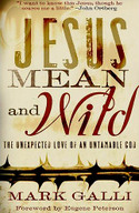 Jesus_mean_and_wild_1