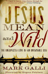 Jesus_mean_and_wild_3