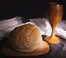 Loaf_and_cup