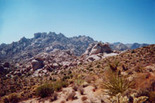 Mojavegranitemountains_1a