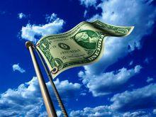 Money_3_1
