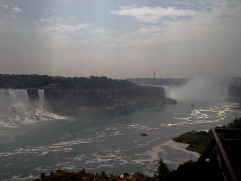Niagara_2