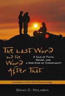 The_last_word_mclaren