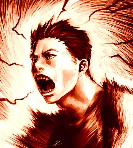 man_beast1.jpg