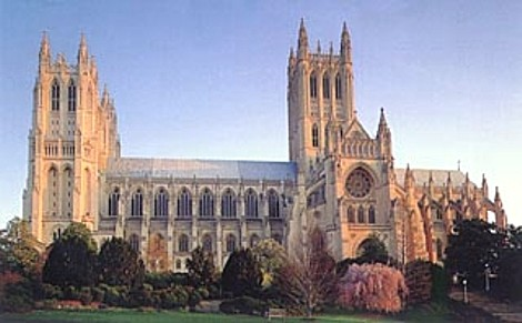 national_cathedral_1.jpg