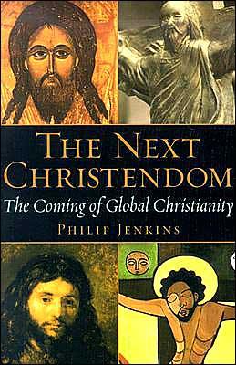 next_christendom.jpg