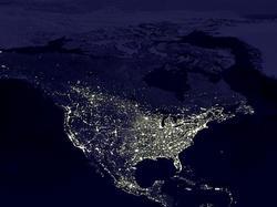 north_america_night_1.jpg