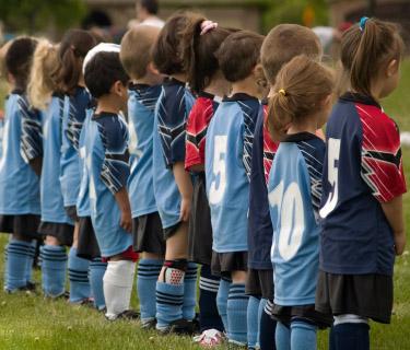 Soccer_kids_trevor_fisher_2
