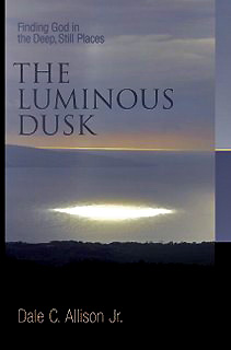 Luminousdusk_cover_2