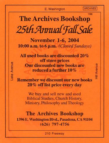 Archives_sale_1