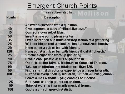 Emergentpointscale_1