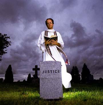 Justice1_1