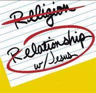 No_religion_2b