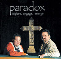 Paradox_dispatch_sm