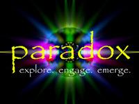 Paradox_logo_sm