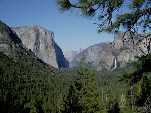 Beautiful_yosemite